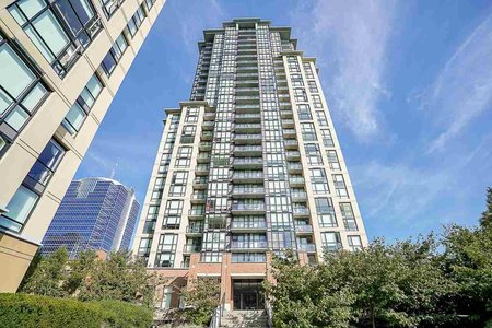 R2206857 - 205 10777 UNIVERSITY DRIVE, Whalley, Surrey, BC - Apartment Unit