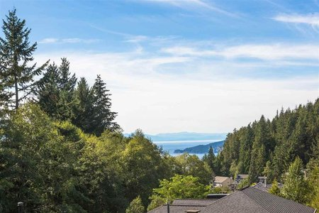 R2206859 - 4751 WOODGREEN DRIVE, Cypress Park Estates, West Vancouver, BC - House/Single Family
