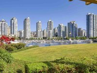 Photo of 120 525 WHEELHOUSE SQUARE, Vancouver
