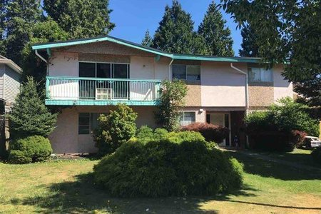 R2206898 - 14113 71 AVENUE, East Newton, Surrey, BC - House/Single Family
