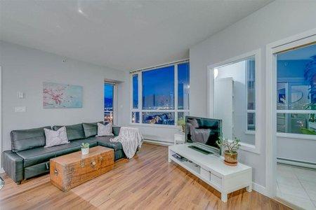 R2206936 - 1406 4028 KNIGHT STREET, Knight, Vancouver, BC - Apartment Unit