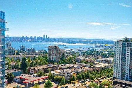 R2206999 - 1607 125 E 14TH STREET, Central Lonsdale, North Vancouver, BC - Apartment Unit