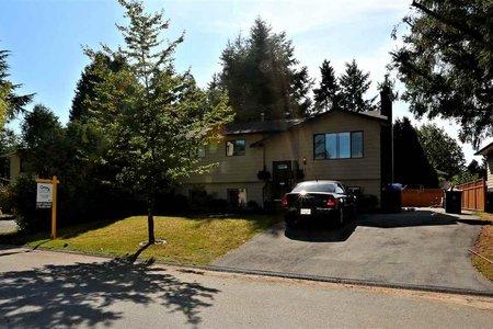 R2207014 - 12870 69 AVENUE, West Newton, Surrey, BC - House/Single Family