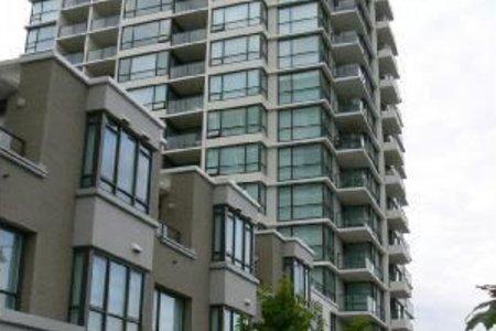R2207029 - 202 7575 ALDERBRIDGE WAY, Brighouse, Richmond, BC - Apartment Unit