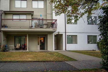 R2207038 - 208 7011 133A STREET, West Newton, Surrey, BC - Townhouse