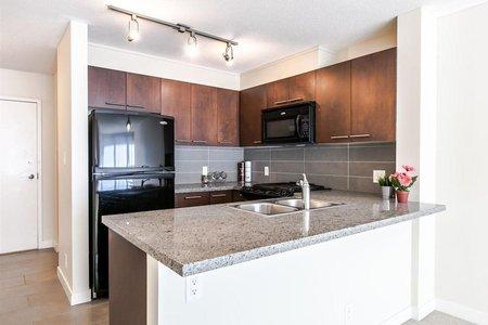 R2207092 - 918 9171 FERNDALE ROAD, McLennan North, Richmond, BC - Apartment Unit