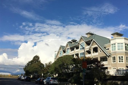 R2207124 - 211 5500 LYNAS LANE, Riverdale RI, Richmond, BC - Apartment Unit