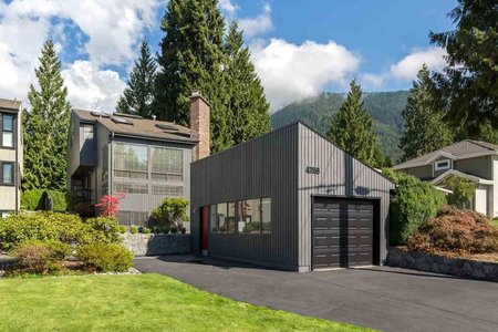 R2207160 - 1058 CLEMENTS AVENUE, Canyon Heights NV, North Vancouver, BC - House/Single Family
