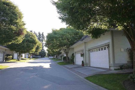 R2207165 - 31 5811 122 STREET, Panorama Ridge, Surrey, BC - Townhouse