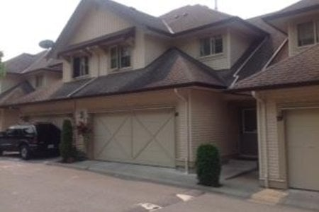 R2207168 - 80 20350 68 AVENUE, Willoughby Heights, Langley, BC - Townhouse