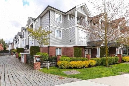 R2207183 - 29 13239 OLD YALE ROAD, Whalley, Surrey, BC - Townhouse