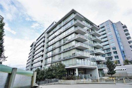 R2207224 - 910 8280 LANSDOWNE ROAD, Brighouse, Richmond, BC - Apartment Unit
