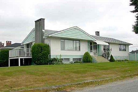 R2207225 - 6675 MCKINNON STREET, Killarney VE, Vancouver, BC - House/Single Family
