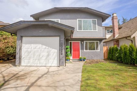 R2207231 - 10508 YARMISH DRIVE, Steveston North, Richmond, BC - House/Single Family