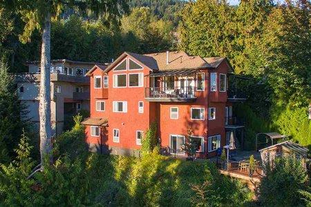 R2207288 - 2781 CHELSEA CLOSE, Chelsea Park, West Vancouver, BC - House/Single Family