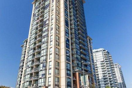 R2207291 - 909 10777 UNIVERSITY DRIVE, Whalley, Surrey, BC - Apartment Unit