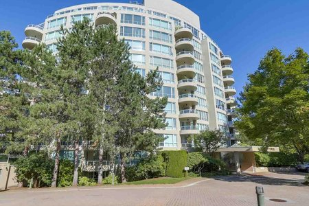 R2207354 - 903 995 ROCHE POINT DRIVE, Roche Point, North Vancouver, BC - Apartment Unit