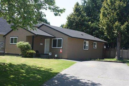 R2207375 - 6735 130A STREET, West Newton, Surrey, BC - House/Single Family
