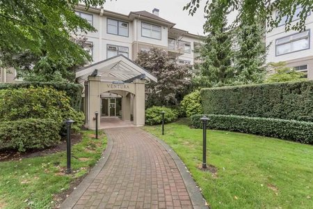R2207415 - 213 15210 GUILDFORD DRIVE, Guildford, Surrey, BC - Apartment Unit