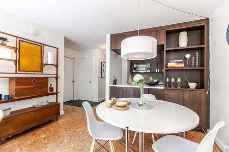 R2207441 - 207 550 E 7TH AVENUE, Mount Pleasant VE, Vancouver, BC - Apartment Unit