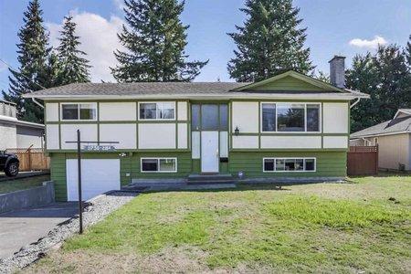 R2207535 - 11750 218 STREET, West Central, Maple Ridge, BC - House/Single Family