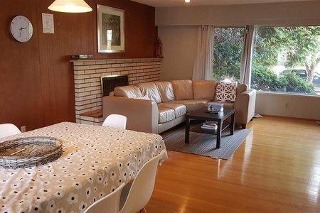 R2207545 - 6062 FREMLIN STREET, Oakridge VW, Vancouver, BC - House/Single Family