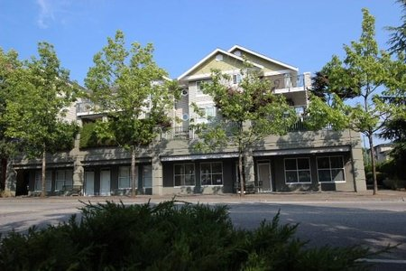 R2207590 - 107 6336 197 STREET, Willoughby Heights, Langley, BC - Apartment Unit
