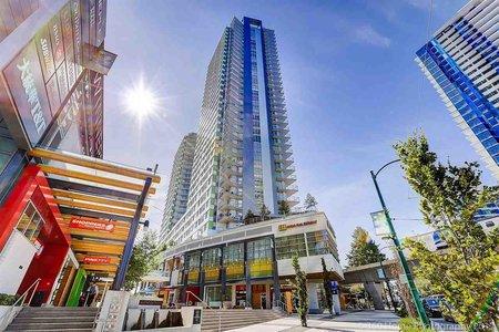 R2207593 - 3205 488 SW MARINE DRIVE, Marpole, Vancouver, BC - Apartment Unit