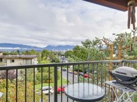 Photo of 305 2120 W 2ND AVENUE, Vancouver
