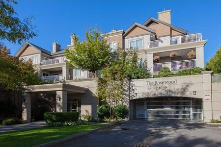 R2207725 - 412 6359 198 STREET, Willoughby Heights, Langley, BC - Apartment Unit