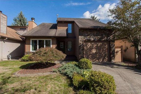 R2207736 - 6498 197 STREET, Willoughby Heights, Langley, BC - House/Single Family