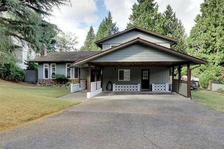 R2207745 - 10947 COLLINGS PLACE, Nordel, Delta, BC - House/Single Family