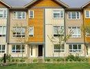 R2207804 - 30 - 1188 Wilson Crescent, Squamish, BC, CANADA