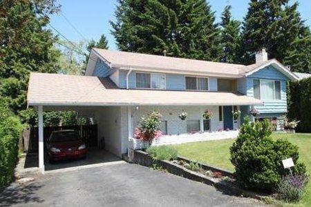 R2207813 - 11265 88 AVENUE, Annieville, Delta, BC - House/Single Family