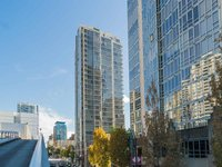 Photo of 1903 930 CAMBIE STREET, Vancouver