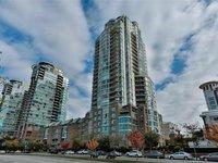 Photo of 2302 1188 QUEBEC STREET, Vancouver