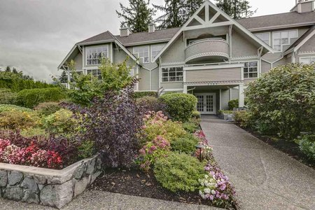 R2207864 - 102 3389 CAPILANO CRESCENT, Capilano NV, North Vancouver, BC - Apartment Unit
