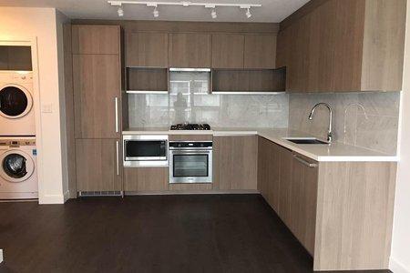 R2207965 - 1001 13696 100 AVENUE, Whalley, Surrey, BC - Apartment Unit