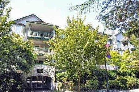 R2207989 - 204 1150 LYNN VALLEY ROAD, Lynn Valley, North Vancouver, BC - Apartment Unit