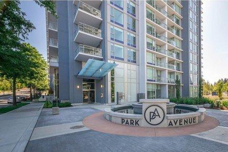 R2208018 - 1509 13696 100 AVENUE, Whalley, Surrey, BC - Apartment Unit