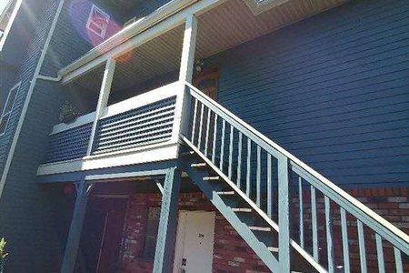 R2208022 - 214 W 15TH AVENUE, Mount Pleasant VW, Vancouver, BC - Townhouse