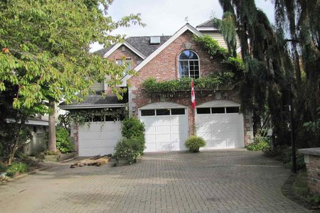 R2208065 - 9298 163 STREET, Fleetwood Tynehead, Surrey, BC - House/Single Family