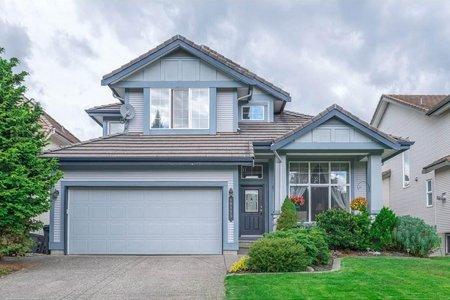 R2208116 - 18159 66 AVENUE, Cloverdale BC, Surrey, BC - House/Single Family