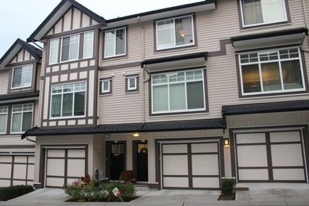 R2208124 - 60 7090 180 STREET, Cloverdale BC, Surrey, BC - Townhouse