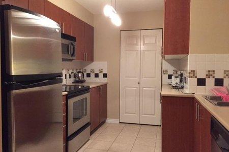R2208152 - 302 14859 100 AVENUE, Guildford, Surrey, BC - Apartment Unit
