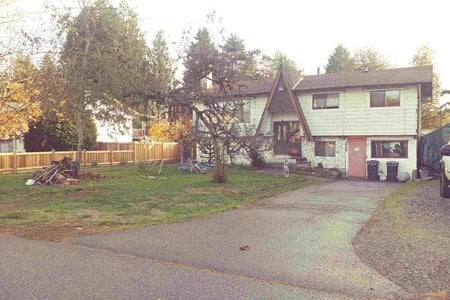 R2208187 - 3718 204A STREET, Brookswood Langley, Langley, BC - House/Single Family
