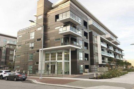 R2208207 - 111 7008 RIVER PARKWAY, Brighouse, Richmond, BC - Apartment Unit