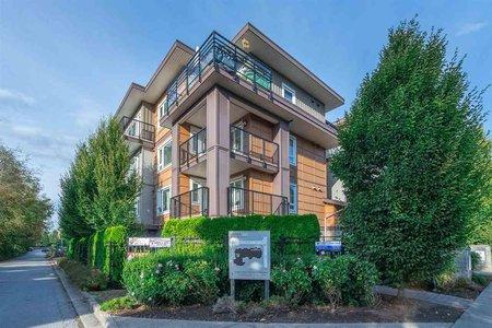 R2208289 - 303 13740 75A AVENUE, East Newton, Surrey, BC - Apartment Unit