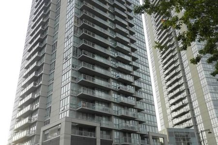 R2208302 - 1103 9981 WHALLEY BOULEVARD, Whalley, Surrey, BC - Apartment Unit
