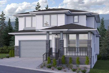 R2208353 - 6122 145B STREET, Sullivan Station, Surrey, BC - House/Single Family
